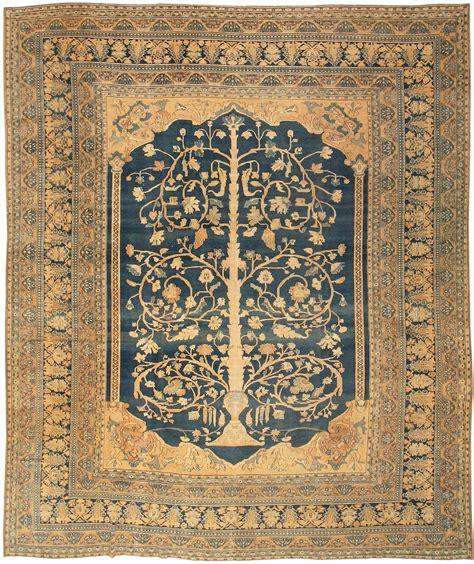 History Of Persian Carpets Floor Matttroy History Of Rugs