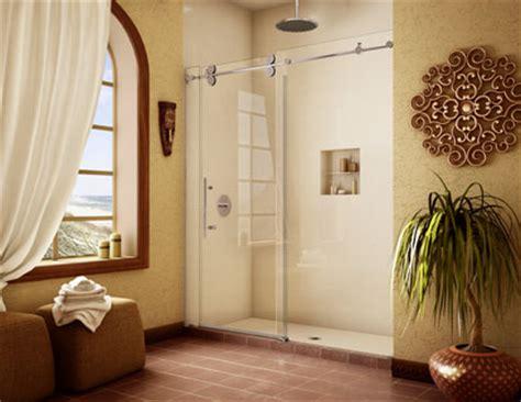 pipeline bathrooms pipeline heavy glass units shower doors bathroom