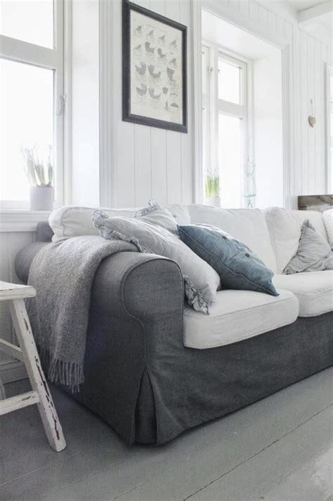ektorp sofa grey best 25 ektorp sofa ideas on pinterest ikea ektorp