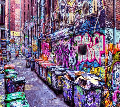 wallpaper graffiti iphone 4 graffiti iphone wallpapers pinterest graffiti