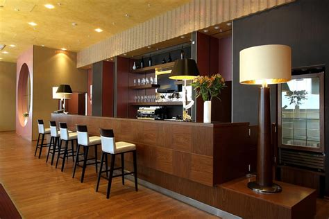 restaurant interior we are the best restaurant interior designers in noida