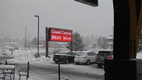 grand imax address grand imax theater tusayan az top tips before