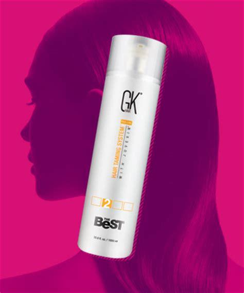 best keratin treatment gk keratin treatment the facts about keratin treatments