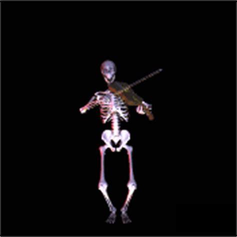 imagenes gif de amor gratis galeria de gifs animados gt terror gt esqueletos