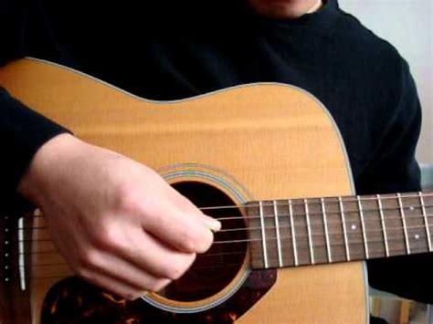 secrets one republic tutorial guitar how to play secrets by onerepublic on guitar doovi