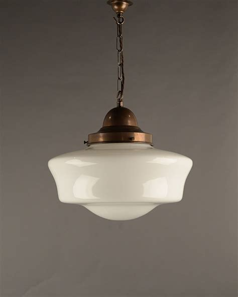 Instant Pendant Light Lowes Instant Pendant Light Large Schoolhouse Pendant Light Antique Ceiling Bronze Schoolhouse Fixture