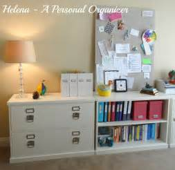 best home organization amazing of best home office organizer ha in office organi