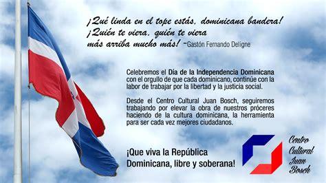 la noche negra de la rep 250 blica opini 243 n activa 27 de febrero dia de la independencia de la republica 27