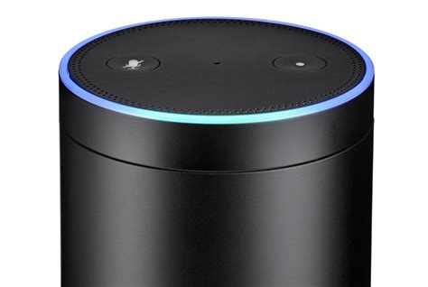 94 of smart speakers used today are from amazon or google the 10 most popular reviews on what hi fi