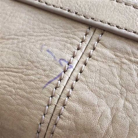 how to get ink off of a leather couch how to remove ballpoint ink stains from leather purses