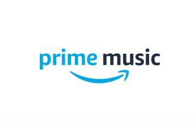 amazon prime music amazon prime music wmpoweruser