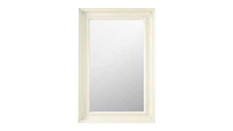 specchi da letto ikea specchi ikea
