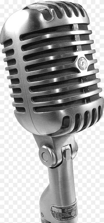 Música Microfone Canto, karaokê, eletrônica, microfone