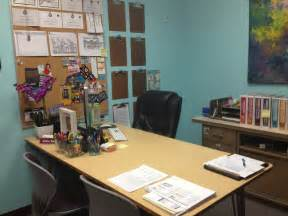 15 minute desk organization ideas andreabcreative