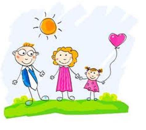 cojiendo con la mama y la hija ver mama cojiendo a su hijo search by ver mama cojiendo
