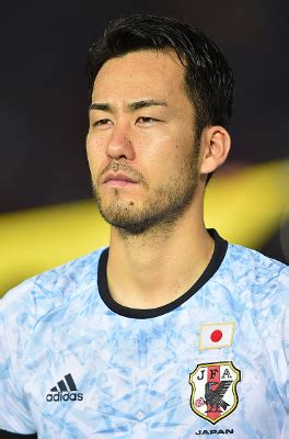 japon eliminatorias mundial rusia