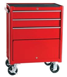 Tool Cabinet Singapore by M10 Professional 3 Drawer Cabinet Mp300 Tools Organisers