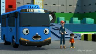 film bus tayo tayo the little bus movie rescue my friend ace korean