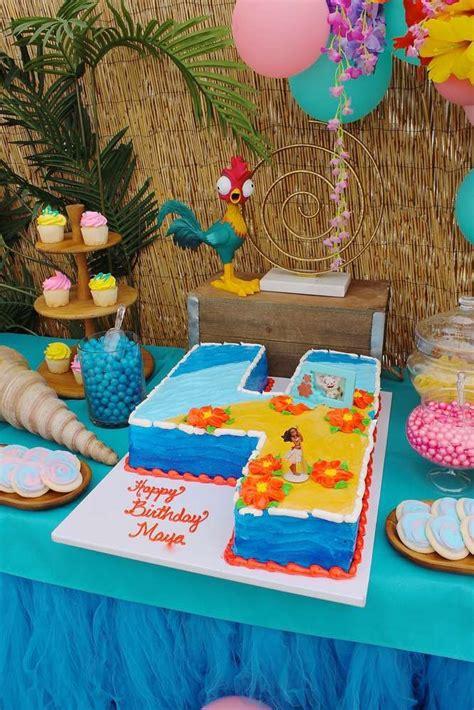Moana  Ee  Birthday Ee    Ee  Party Ee    Ee  Ideas Ee   Moana  Ee  Birthday Ee    Ee  Party Ee