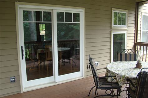 Marvin Patio Door Reviews Best Sliding Patio Doors Reviews Modern Style Sliding Patio Doors With Screens With Patio