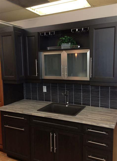 couleur de porte d armoire de cuisine fabricant armoire cuisine longueuil boucherville brossard