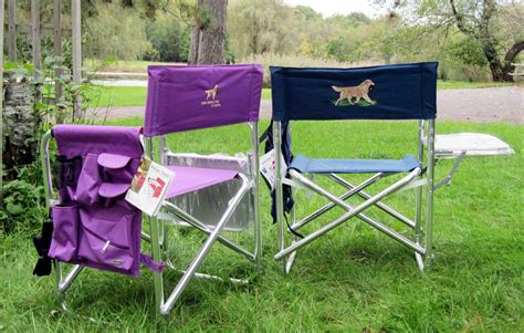Picnic Time Chair by Personalized Picnic Time Chairs