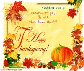 wallpapers and images and photos happy thanks giving animated thanksgiving cards