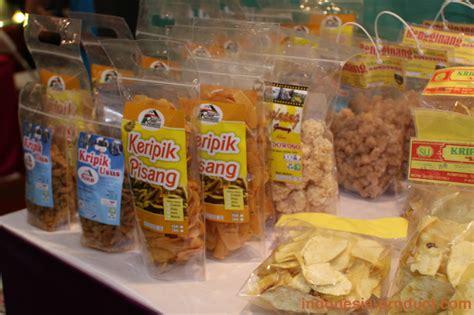snack cookies  chips shop  surabaya east java