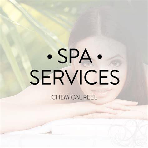 Sale Spa New Shop Peeling Gel Spa 400ml Terbaru chemical peel packages archives indy laser