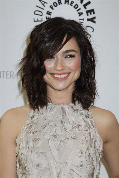 hairstyles for women with wide shoulders hairstyles for broad shoulders fade haircut