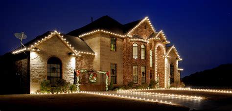 christmas light installation dallas fort worth texas