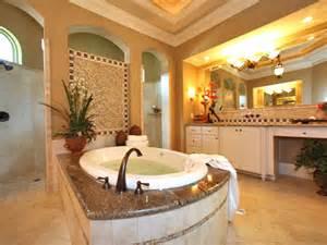 Dream Bathrooms photo page hgtv