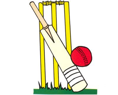 test cricket the future of indian test cricket the sports mirror