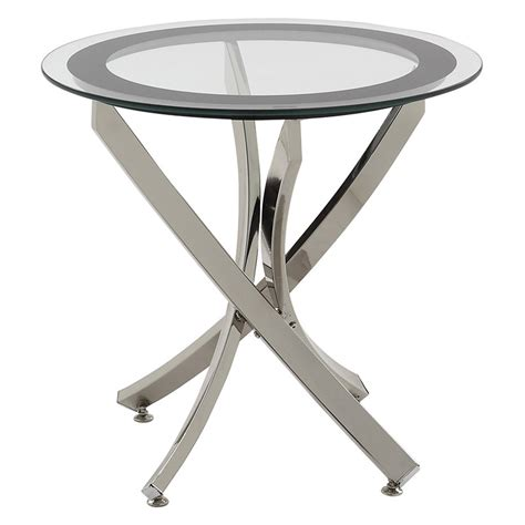 coaster furniture end tables the trends in coaster end table designs cool ideas for home