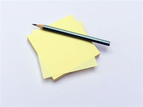 Fancy Shapes Sticky Notes Post Its Penanda Dokumen Dan Memo the most gifts given to royalty