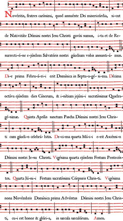 Jours Fériés 2018 Chiesa E Post Concilio Pubblicazione Della Data Della