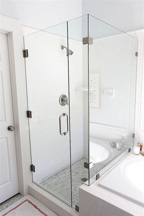 Frameless Shower Door Side Seal Frameless Shower Door Seal 1 2 Inch Floors Doors Interior Design