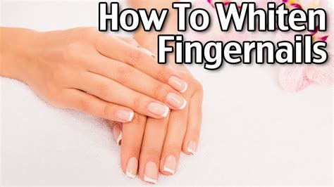 Revlon Whitening revlon nail whitening pencil best nail designs 2018
