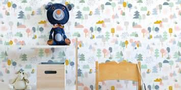 Star Wars Wall Murals Wallpaper children s wallpaper amp wall murals photowall
