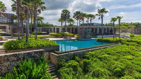 bali luxury villas  star bali resorts alila villas