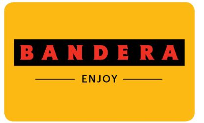 Do Gift Cards Need To Be Activated - bandera gift card hillstone restaurant group