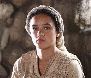 imagenes de la virgen maria de joven la mar 237 a de la pel 237 cula natividad no ha sido invitada a