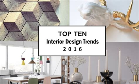 home design trends 2016 blog 171 noam hazan architect designer