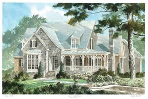 Southern Home House Plans Southern Living House Plan Elberton Way Home Design And