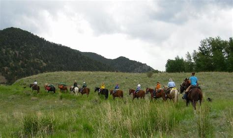 rugged outfitters inc activities 9t9 ranch bed breakfast