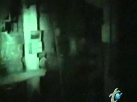best ghost ghost adventures best moments