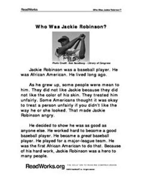 biography exle questions history of baseball fourth grade history of baseball