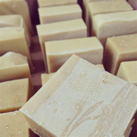 Handmade Goat Milk Soap Recipe - top 3 goat milk soap recipes organic recipes