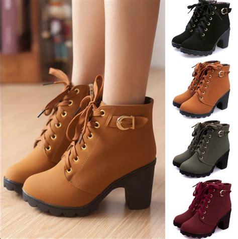 Sepatu Santai Homyped Anak 22 model sepatu wanita terbaru sesuai dengan kegunaannya