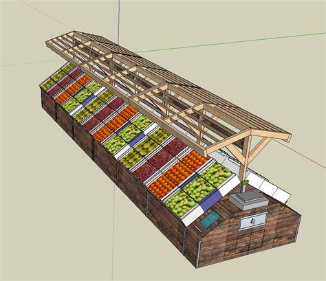 arredamento supermercati arredamenti in legno per supermercati e grande